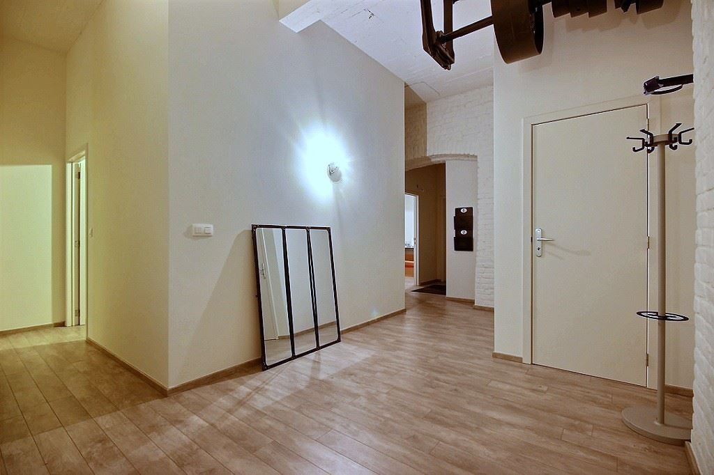 Appartement - HERSEAUX