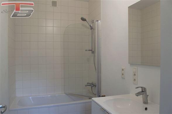 Appartement lumineux de 76 m² à proximité du centre de Spa.