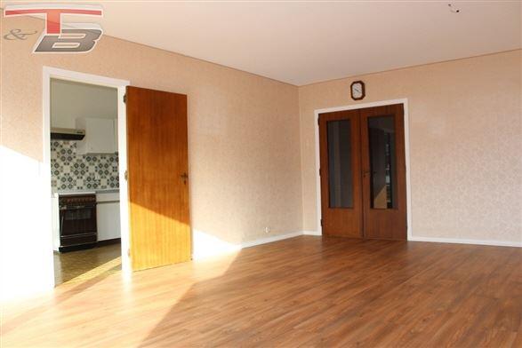 Appartement lumineux 2 chambres de 89m² à proximité immédiate de toutes commodités