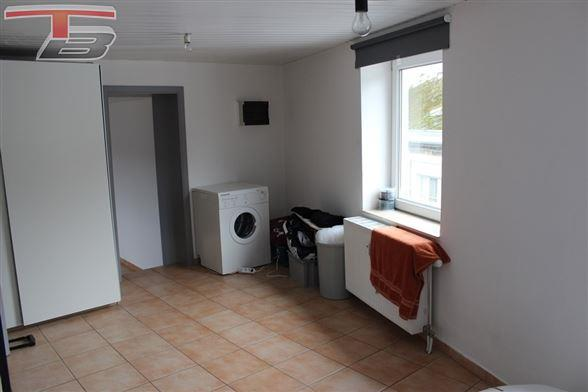 Immeuble de rapport 3 appartements très bien situé à proximité immédiate du centre-ville - Investissement à saisir !