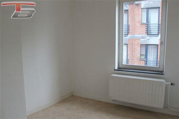Appartement 2 chambres de 65m² en bon état idéalement situé dans le centre de Spa