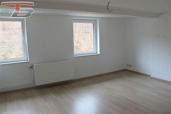 Ensemble de 3 appartements 1 chambre vendus en un seul lot - Idéal pour investissement !