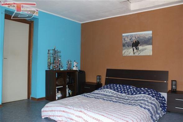 Maison 1 chambre de 73,50m² avec garage située au calme et à proximité immédiate du centre-ville