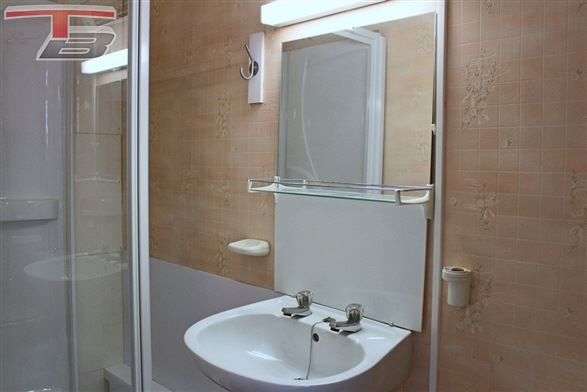 Appartement 2 chambres de 83m² rénové situé proche du centre de Spa, à proximité de toutes commodités