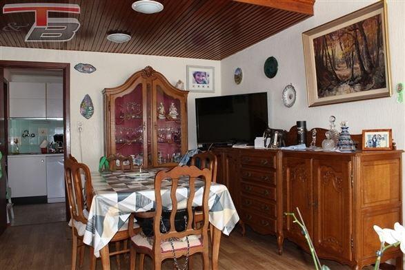 Maison 2 chambres de 85m² avec cour de 30m² très bien située au calme et à deux pas du centre-ville - Idéal pour investissement !