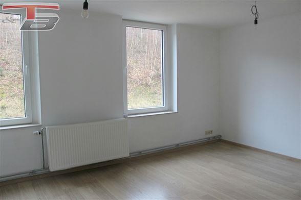 Appartement 1 chambre de 50m² remis à neuf situé à proximité des commodités - Idéal pour investissement !