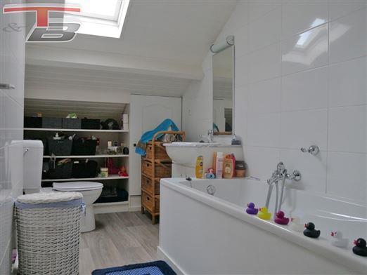 Appartement 1 chambre de 48m² en très bon état idéalement situé dans le centre-ville