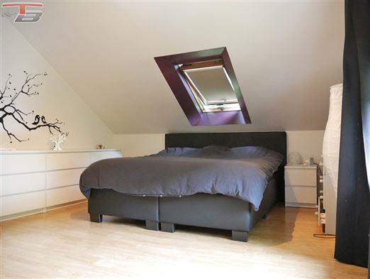 Maison de vacances 3 chambres avec spacieuse terrasse située dans une voie sans issue à 50m de l